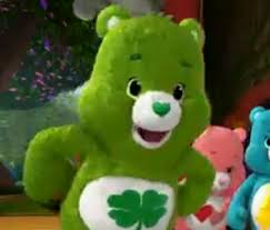 image good luck wtc png care bear wiki fandom powered wikia