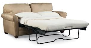 elegant leather sofa sleepers full size 42 on minimalist with