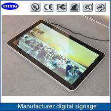 19 inch flat screen tv wall mount 19 inch high resolution wall mount touch screen wholesale lcd tv