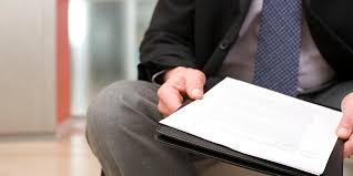 resume customization reasons customize your resume in 5 steps huffpost
