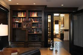 style of home modern home office elegant style of home office desk design home
