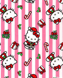 128 kitty images kitty wallpaper