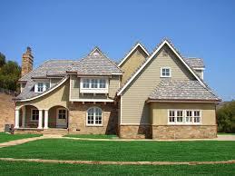 download house construction ideas homecrack com