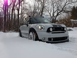 mini cooper modified countryman mods motoring alliance mini cooper forums