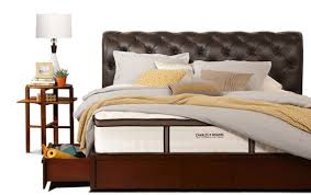 Beds Buy Wooden Bed Online In India Upto 60 Off by Charles P Rogers Beds Direct Makers Of Fine Beds Mattresses