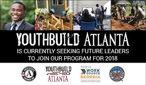 Seeking Atlanta Worksource Atlanta Connecting Talent With Oppourtunity
