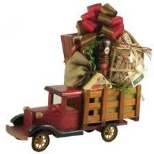 Man Gift Baskets Antique Car Gift Basket For Men Delivered