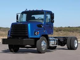 freightliner 108sd truck severe duty trucks u0026 heavy duty truck