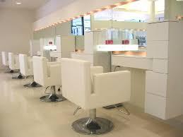 salon mirrors with lights salon lighting 101 spa style s blog