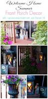 82 best home home tours images on pinterest home tours tours