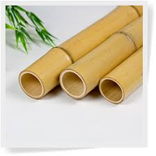 Decorative Bamboo Sticks We Offer Decorative Bamboo Sticks Canes And Poles Sunset Bamboo