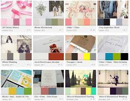 couleur mariage comment choisir les couleurs de mariage organiser un mariage