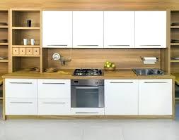 White Laminate Kitchen Cabinet Doors Laminated Kitchen Cabinet Doors Musicalpassion Club