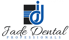 Teeth Whitening Colorado Springs General Dentist Colorado Springs Co Jade Dental Professionals