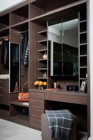 Dressing Room Interior Design Ideas The 25 Best Dressing Table Design Ideas On Pinterest Diy