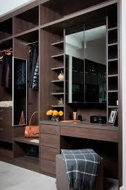 Built In Vanity Dressing Table The 25 Best Dressing Table Design Ideas On Pinterest Diy