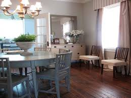 Dining Chairs Painted Waxed Paint Dining Room Table Paint Dining - Painted dining room tables