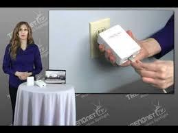 tpl 401e2k trendnet 500mbps powerline av adapter kit tpl 401e2k product