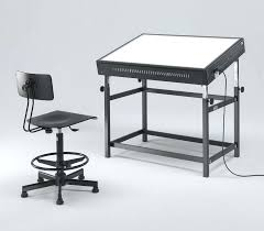 Drafting Table And Chair Set Draft Table Chair Fice Studio Designs Futura Drafting Table And