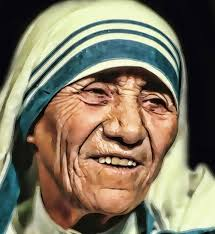 mother teresa an authorized biography summary mother teresa essay in hindi mother teresa essay in hindi expository