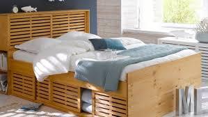 la redoute meuble chambre la redoute meuble chambre awesome en bois naturel photos matkin info