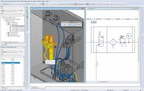 e plan eplan software service eplan pioneers fluid design with new