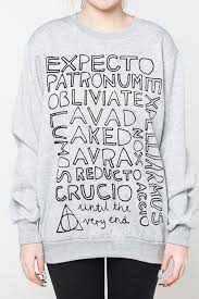 best 25 harry potter jumper ideas on pinterest harry potter