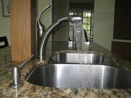 Kitchen Faucet Manufacturer Sink U0026 Faucet Wonderful Kitchen Faucet Brands Delta Kitchen