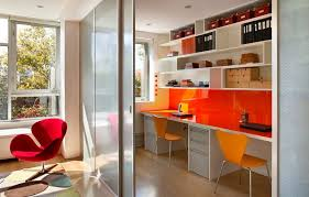 How To Divide A Room Without A Wall Nonsensical How To Divide A Room Modern Ideas 5 Ways Divide Room