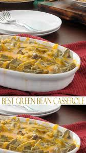 green bean casserole for thanksgiving green bean casserole recipe perfect holiday side dish
