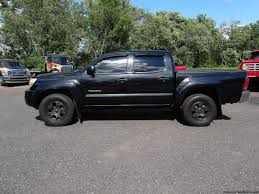 toyota tacoma blacked out 2005 toyota tacoma long bed ktactical decoration