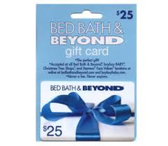 Bed Bath And Beyond Registry Wedding Small Talks Wedding Registry Events In A Store Near You