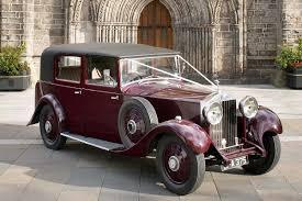 lexus glasgow careers car pop up new jpg