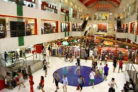 shopping mall discovery shopping mall kuta 2018 all you need to before