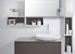 White Bathroom Storage by White Bathroom Cabinets Are You Going To Estimate Budget Bathroom