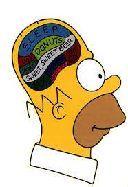 Homer Simpson Meme - homer meme google search simpsons pinterest meme