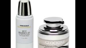 What Is Best Skin Care Products For Anti Aging Anti Aging Skin Products How To Select Best Skin Care Line For