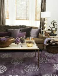 incredible the 25 best purple area rugs ideas on pinterest purple