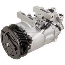 2005 nissan altima 2 5s 007 2005 nissan altima 2 5s 007 ac compressors compressor with clutch for nissan altima oem ref