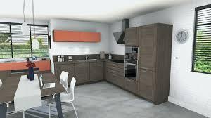 alinea cuisine plan de travail idée plan de travail cuisine luxe cuisine 3d alinea great alinea