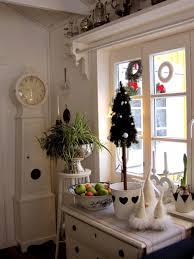 schne wohnzimmer im landhausstil uncategorized geräumiges wohnzimmer ideen landhausstil ebenfalls