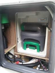 thetford c403l toilet u2013 installing sog system motorhome matters