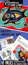 2707 best multicultural art images on pinterest elementary art