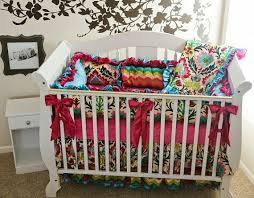 Fancy Crib Bedding Burlap And Lace Crib Bedding For Santa Crib Bedding