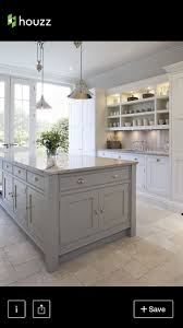 Gray Kitchens 23 Best Kitchen Islands Different Color Images On Pinterest