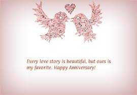 wedding wishes to husband wedding anniversary wishes for husband from wedding