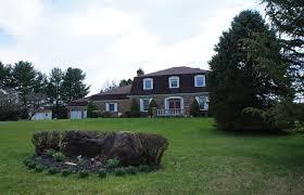 3 Car Garage House by 3 C Garage In Glen Mills Real Estate In Delaware County Pa