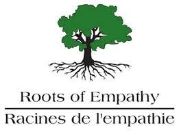 roots of empathy st s catholic school