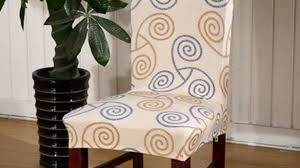 folding chair covers for sale impressive gorgeous white folding chair covers with folding chair