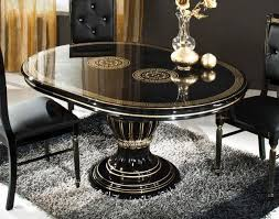 table round formal dining room table tropical compact brilliant